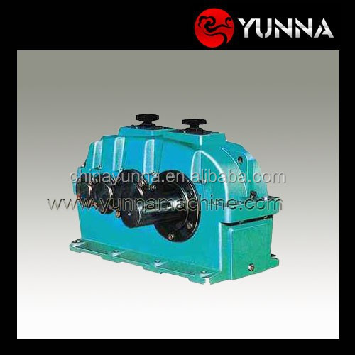 ZSY/ZLY/ZDY/ZFY reducer helical spur gear speed reducer