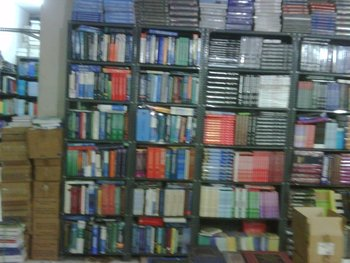 Medical/Technical & Scientific Books including Dental, Nursing and Para Medical Books, Childrens Book And Books In All the other