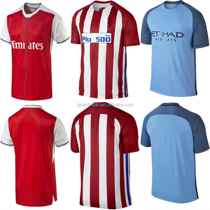 Dropship Thai Soccer Jersey Wholesale 368034136