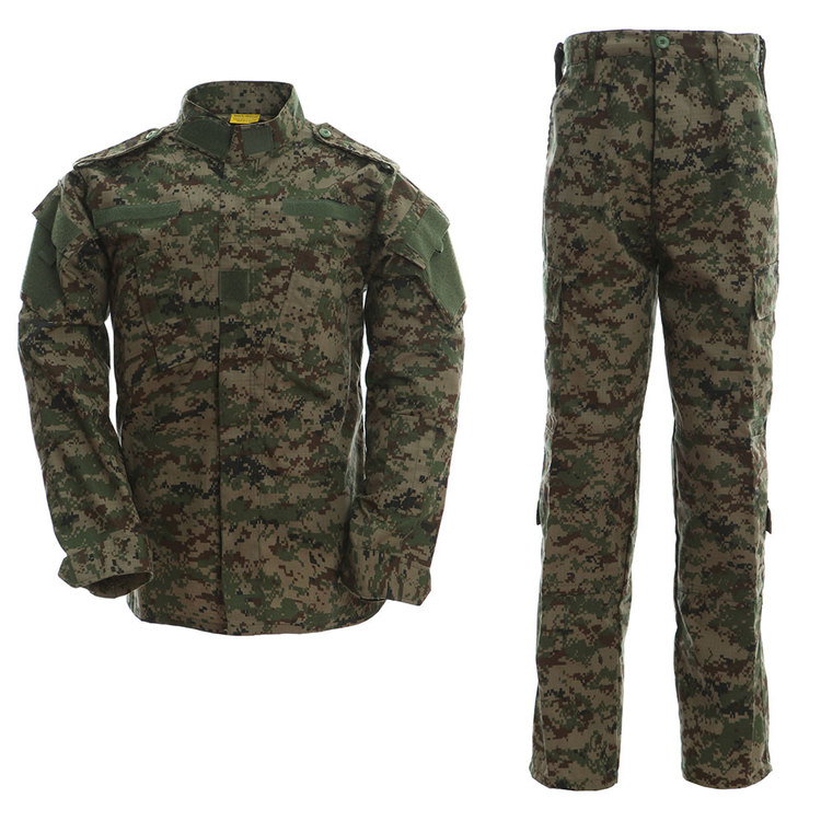 Russia Military Uniforms Other Police & Military Supplies Clothing Military