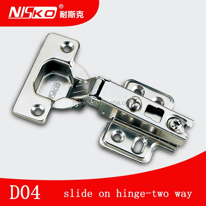 aristokraft cabinet hinges aristokraft cabinet hinges suppliers and at alibabacom - Soft Close Cabinet Hinges