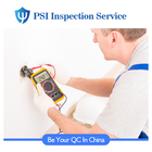 Amazon FBA Third party final quality Inspection service and quality control in China