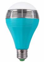 wifi light bulb, wifi music light CP-L900