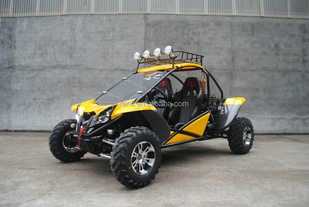 pin dune buggy sand rail parts and on pinterest. Black Bedroom Furniture Sets. Home Design Ideas