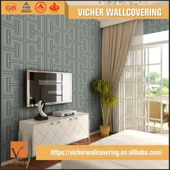 Thuis versieren nieuwste ontwerp brighton tuin stijl bodem prijs nieuwe producten cafe muur - Nieuwe ontwerpmuur ...