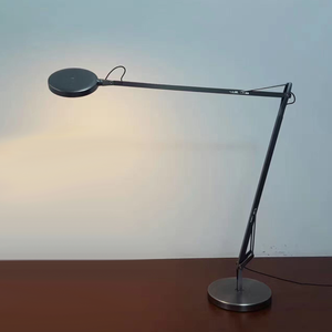 LED hotel custom-made room lamp, bedroom, eyeshade, writing and reading lamp