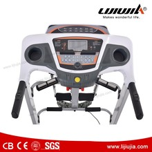 home sit up exercise equipment electric treadmill equipment for sale for children