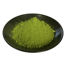 Japan food 급 유기 말 powder 의식 green <span class=keywords><strong>차</strong></span> 대 한 business material use