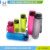 Plastic Bpa Free Tritan Custom Water Bottle