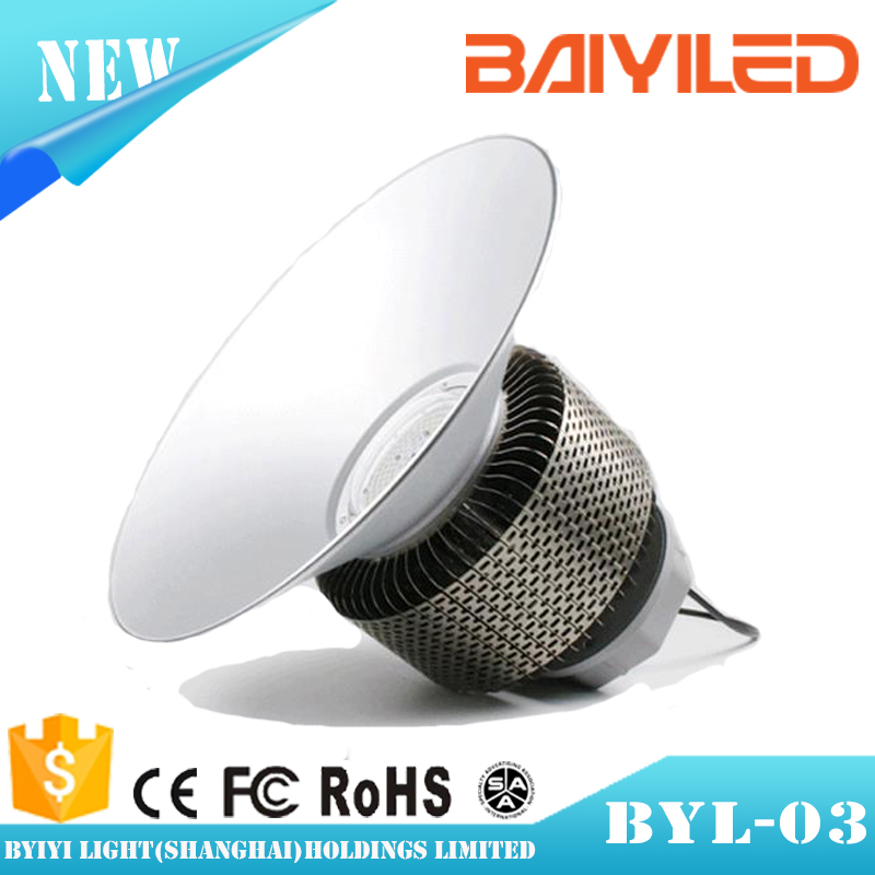 factory directly led down light 200w led highbay light