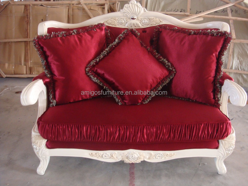 2015 Arab Antique Sofa Styles,Large Wedding Leather Sofa - Buy Vintage  Style Leather Sofa,Victorian Style Leather Sofa,European Style Leather Sofa  Product