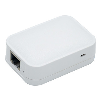 openwrt ar9331rj45 mini usb 4g lte wifi router wireless with CE FCC RoHS,  View 4g lte wireless router, qualcomm Product Details from Shenzhen