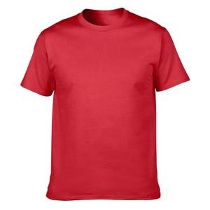 custom casual garments wholesale t shirts