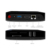 Shenzhen OMI X5 MINI PC Intel Atom X-Z8350 Dual OS Android 5,1 y los vientos 10 MINI PC con 4 GB ram