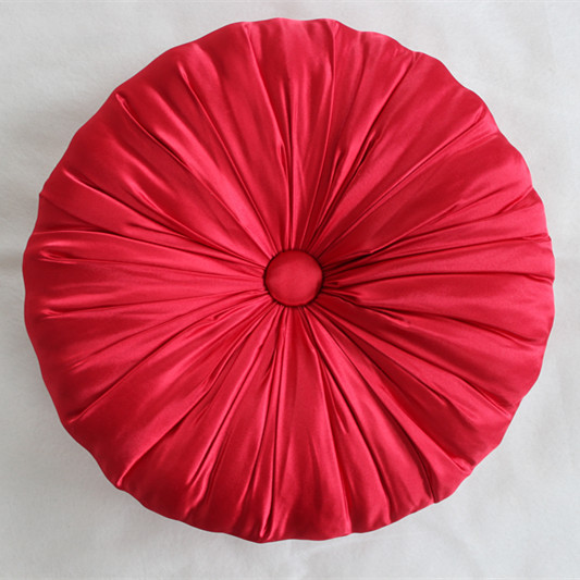 1000 Images About Satin Pillows On Pinterest