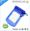 New high quality PVC waterproof case for asus zenfone 2