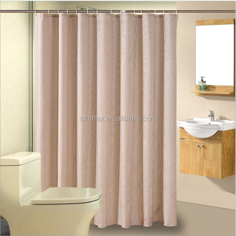 Wholesale Shower Curtains, Wholesale Shower Curtains Suppliers and ...