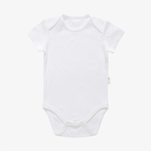 7a4ff8c3f Blank Baby Onesie, Blank Baby Onesie Suppliers and Manufacturers at  Alibaba.com