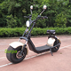 yongkang surpa 1000w 1500w 18*9.5inch cheap fat tire e scooter/city coco electric scooter