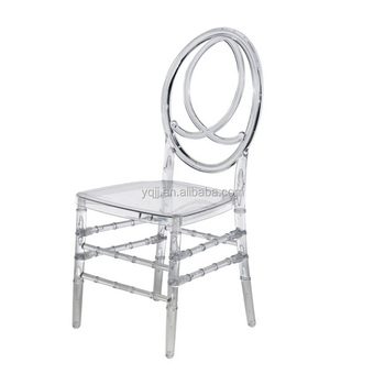 phoenix chairs for sale. crystal clear banquet resin cheap acrylic dining chair for wedding reception plexi phoenix chairs sale
