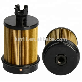 Fuel Filter Cross Reference 23304-78091 EF-13070 23304-78090, View