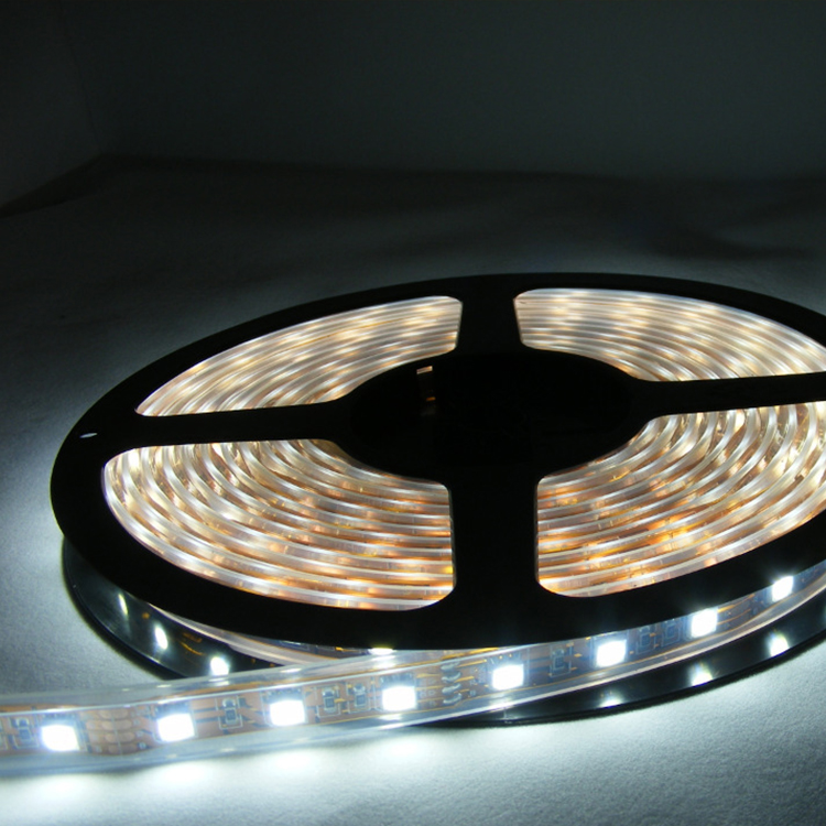 Simple Style Micro Led Strip