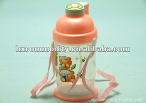 6a0eeb3d33 Kids Canteen, Kids Canteen Suppliers and Manufacturers at Alibaba.com