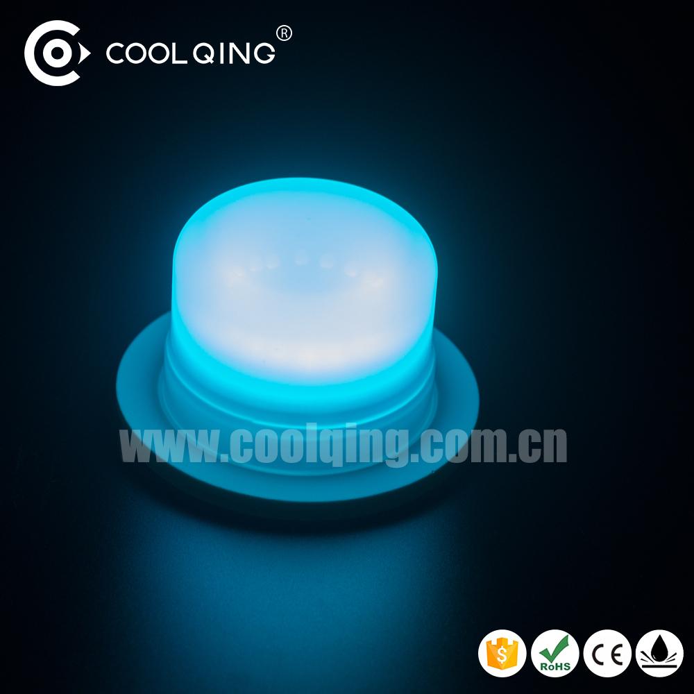 Finden sie hohe qualitt batteriebetriebene farbige led leuchten finden sie hohe qualitt batteriebetriebene farbige led leuchten hersteller und batteriebetriebene farbige led leuchten auf alibaba parisarafo Images