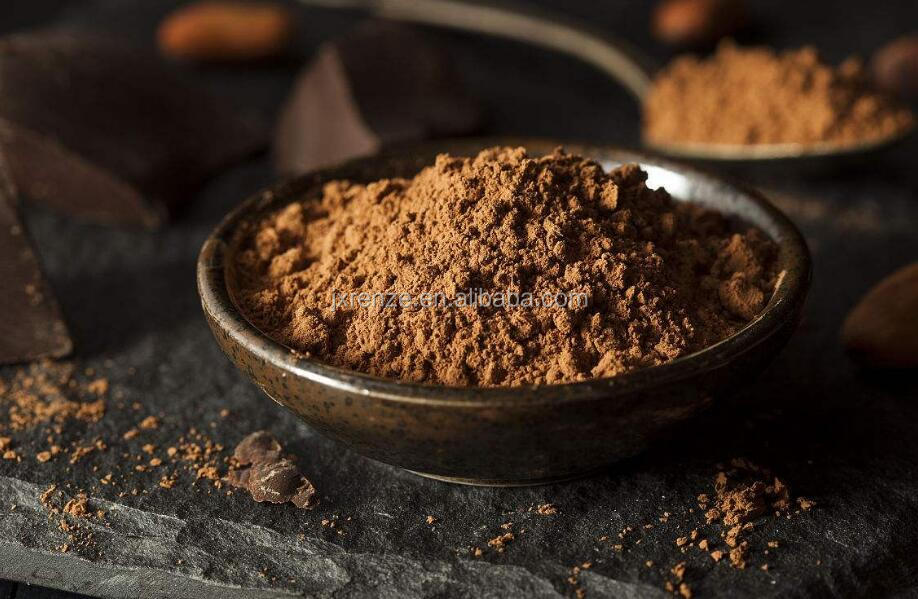 Best Cocoa For Hot Chocolate, Best Cocoa For Hot Chocolate
