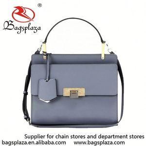278b64865b China handbags made philippines wholesale 🇨🇳 - Alibaba