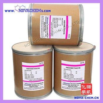 Brand Indomethacin For Sale