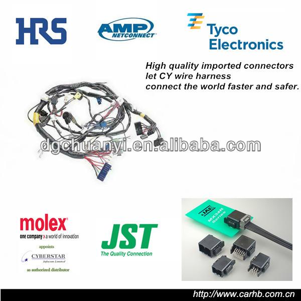 Fabrik-versorgungsmaterial D-sub Stecker Schaltplan Vga-kabel - Buy ...