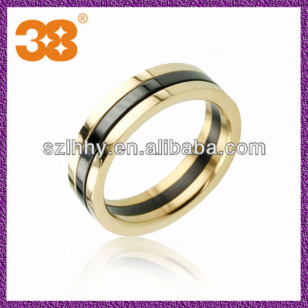 Mexican Wedding Rings For Men And Women Buy Wedding Rings For Men