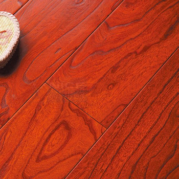Elm multi-layer engineered wood floor 15mm hot sell manufacturer ABC grade NBY-509