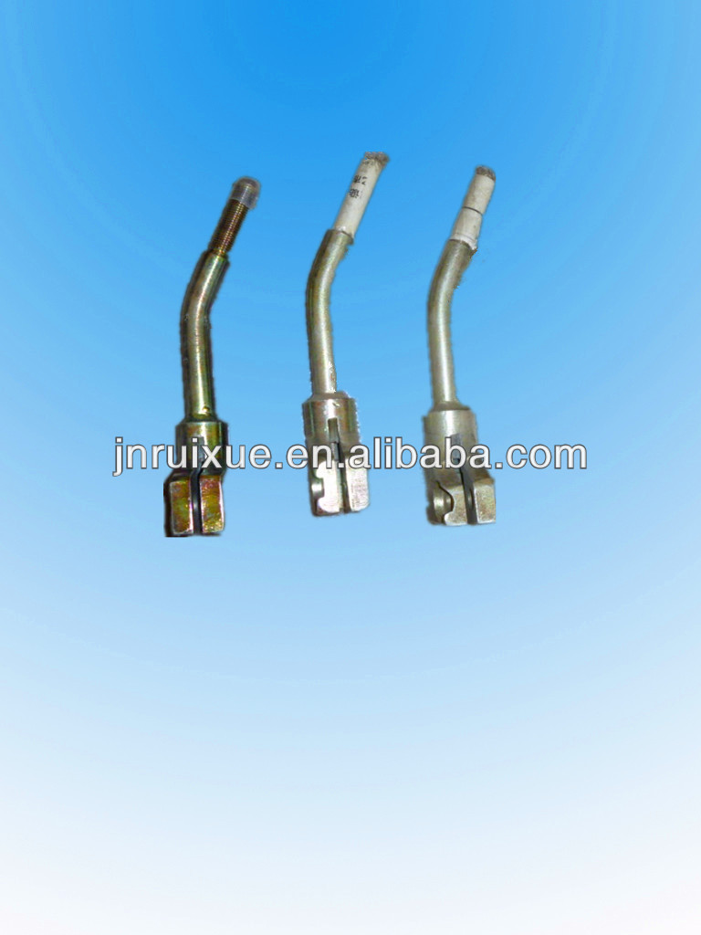Excavator Control Lever, Excavator Control Lever Suppliers and ...