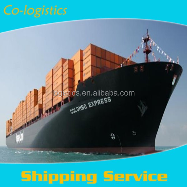 BALTIMORE ocean freight price in china shipping line--Hester(skype: colsales20 )