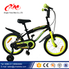 Best sell cheap kids bicycle/16 inch bicycle child bike/wholesale children beach cruiser bike