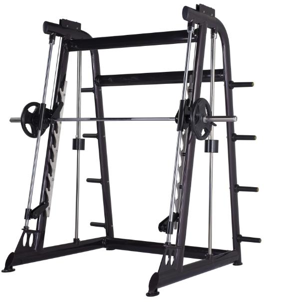 Smith machine  Squat Rack  Roman chair  sc 1 st  Alibaba & Smith MachineSquat RackRoman Chair - Buy Smith MachineSquat Rack ...