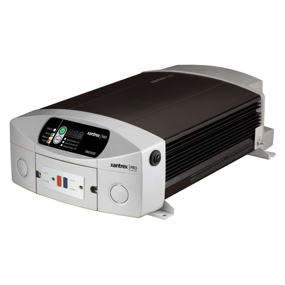 Cheap Inverter Circuit Diagram Find Deals 1000 W Get Quotations Xantrex 806 1010 Model Xm Pro Series 12v Power 1000w Easily