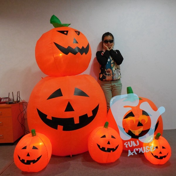 commercial halloween decorations commercial halloween decorations suppliers and manufacturers at alibabacom - Commercial Halloween Decorations