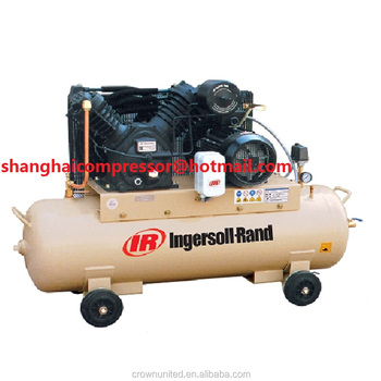 2340 2475 2545 Ingersoll Rand 2 Stage Small Recipt Non Lubricated Air Compressor Premiere Package 175psig T30 Buy 2340 2475 2545 Ingersoll Rand 2