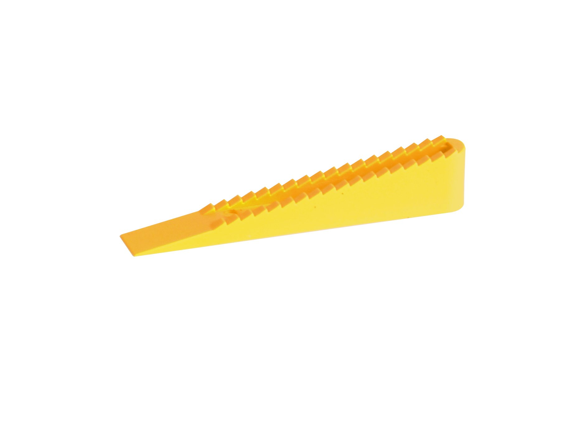 QEP 99726Q LASH Tile Leveling, Aligning and Spacer Wedges, Part B, 96-Pack
