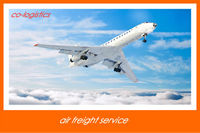 Maturer china air freight shipping to cairo Egypt from china