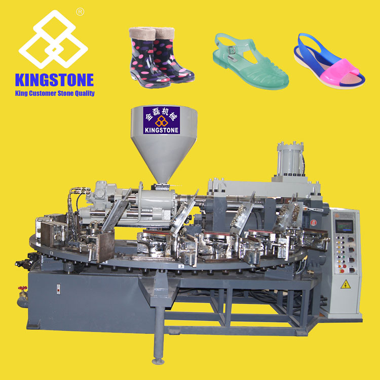 922585d7b مصادر شركات تصنيع آلة صنع الأحذية البلاستيكية المستعملة وآلة صنع الأحذية  البلاستيكية المستعملة في Alibaba.com