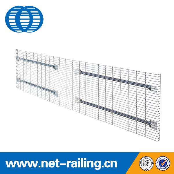 wire mesh for decking manufacturers-Source quality wire mesh for ...