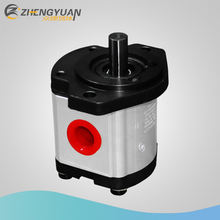 G2 Hot selling AZPF series hydraulic gear pump