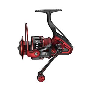 ZB series Brand new OEM fishing reel made in china