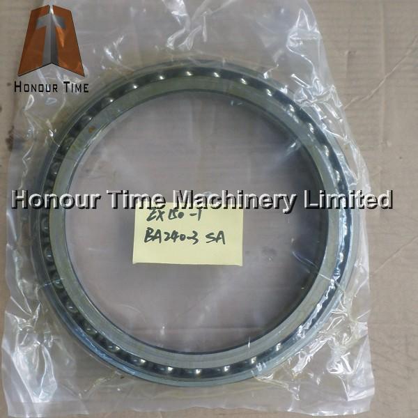 EX150-1 BA240-3SA Bearing (3).JPG