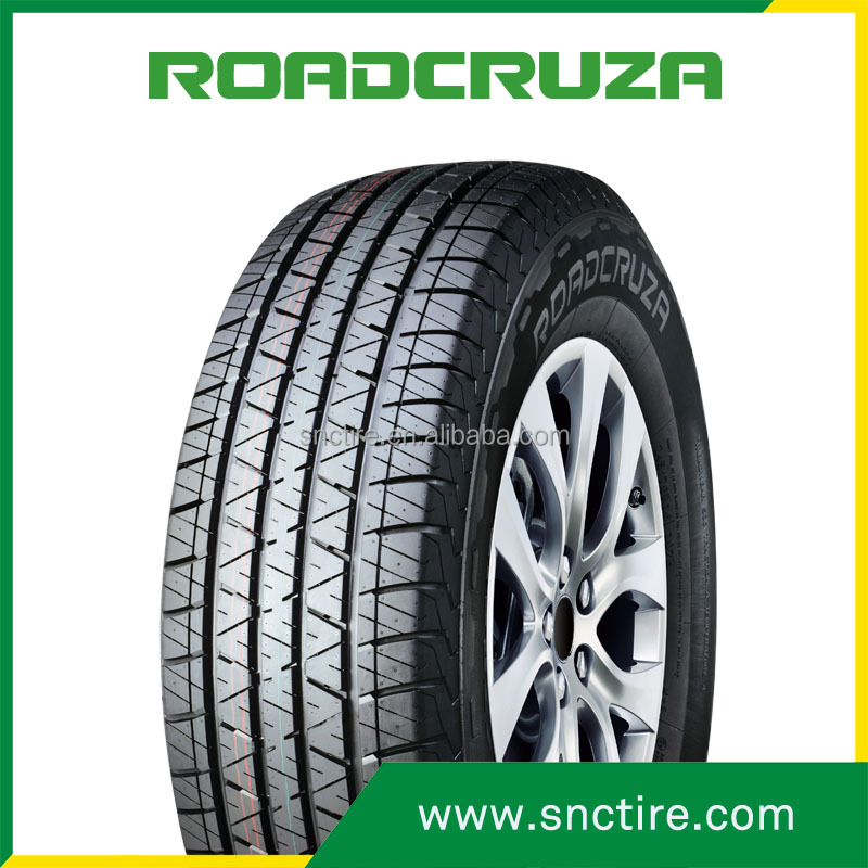 Tires For Cheap >> Cheap Tires 235 85r16 Cheap Tires 235 85r16 Suppliers And