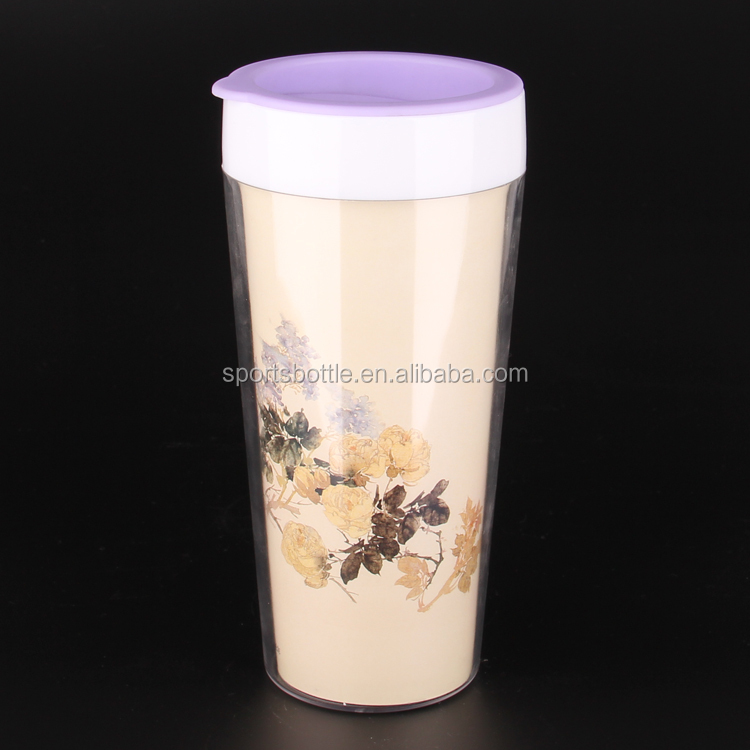 Microwavable Travel Mugs Supplieranufacturers At Alibaba